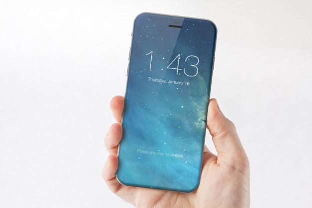 iPhone 7 koncepcia marek weidlich 41d8a4d1c75212eba4c23f6d3dc7d25af