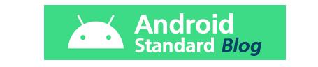 Prylar, Mobiler, Appnedladdningar, Android APK