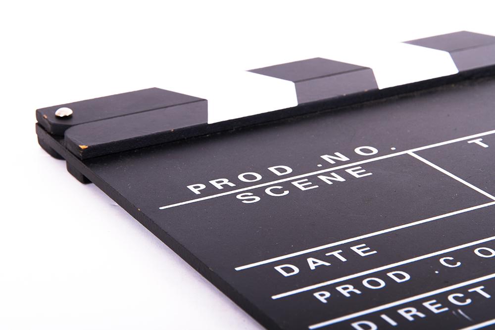 10 sites de notícias sobre cinema que você deve visitar todos os dias 1