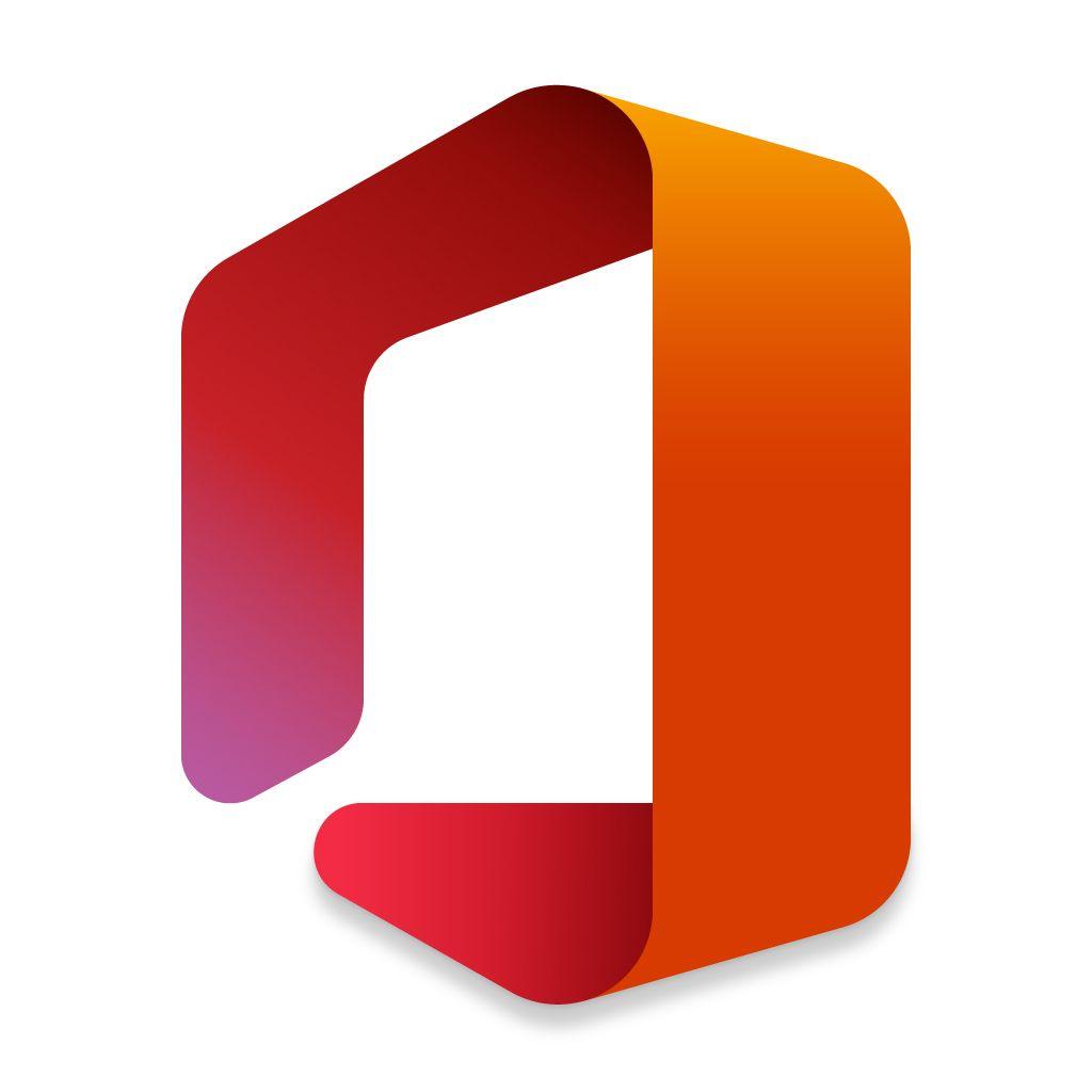 O novo aplicativo Office da Microsoft para iOS e Android combina Word, Excel e PowerPoint 3