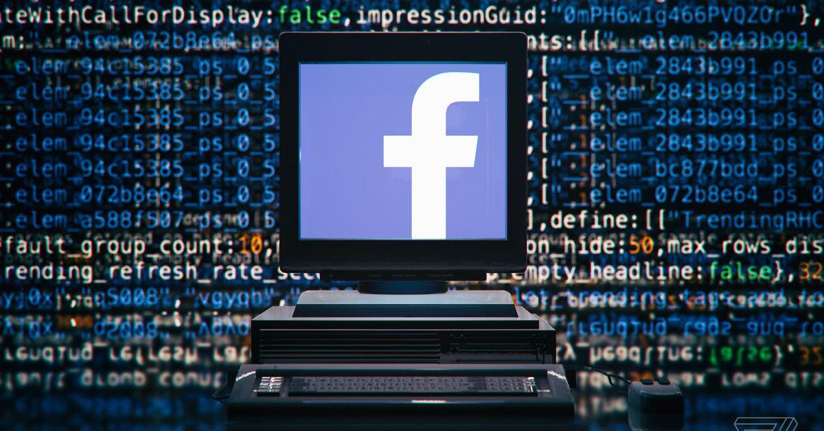O comissário de privacidade da Nova Zelândia diz Facebook é dirigido por mentirosos 'moralmente falidos'