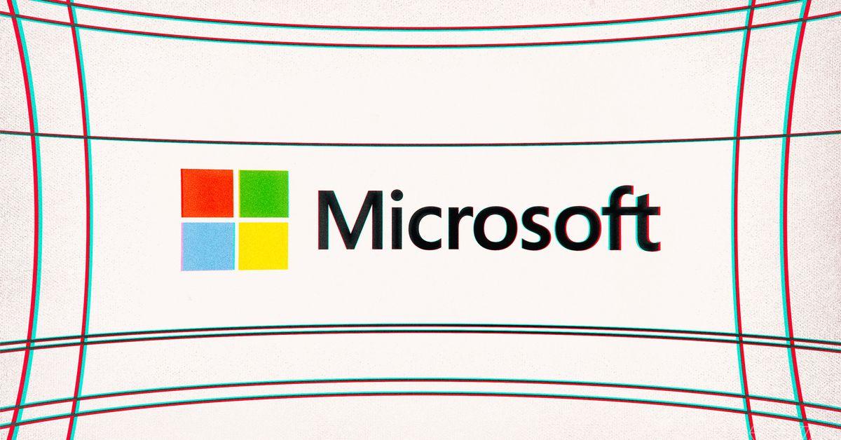 O novo aplicativo de segurança familiar da Microsoft já está disponível para visualização no Android e iOS