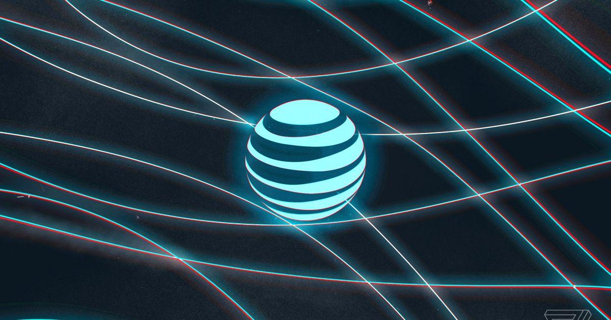 A AT&T está oferecendo gratuitamente três meses de serviço FirstNet a enfermeiros e médicos gratuitamente