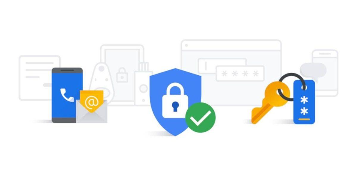 Assim, você pode remover o acesso à sua conta do Google para Android que não usa mais