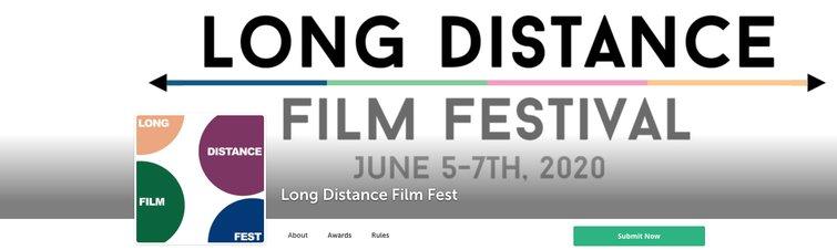 7  Melhores Festivais de Cinema Digital e Desafios de Cinema Online - Festival de Longa Distância