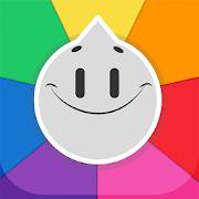 Trivia Crack - O jogo de trivia mais divertido
