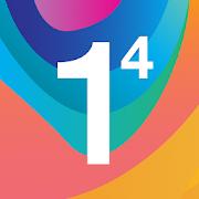 1.1.1.1: Internet mais rápida e segura
