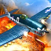 Piloto de Combate Aéreo: WW2 Pacific