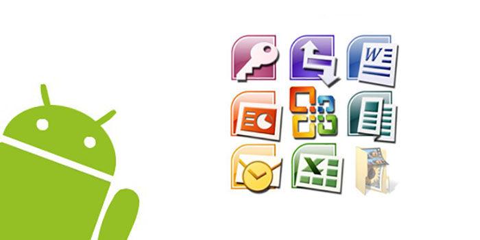Estas são as melhores alternativas para o OpenOffice