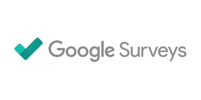 Como publicar uma pesquisa no Google Opinion Rewards?
