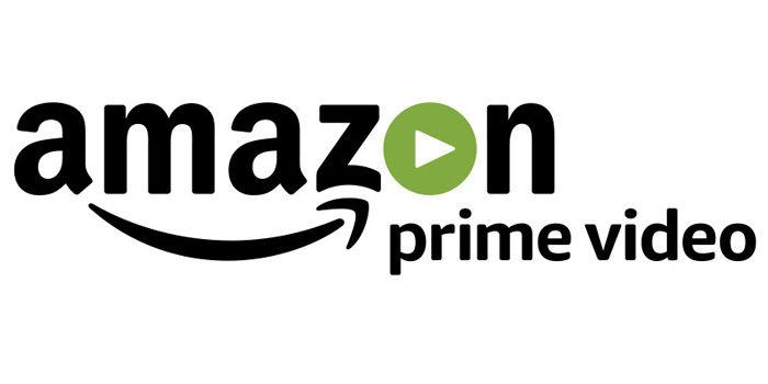 Amazon Prime Video planeja lançar um modelo freemium na Espanha