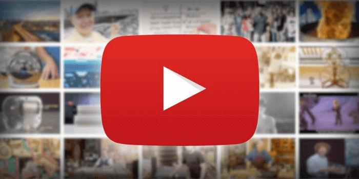 Adeus aos canais de pagamento em YouTube 2