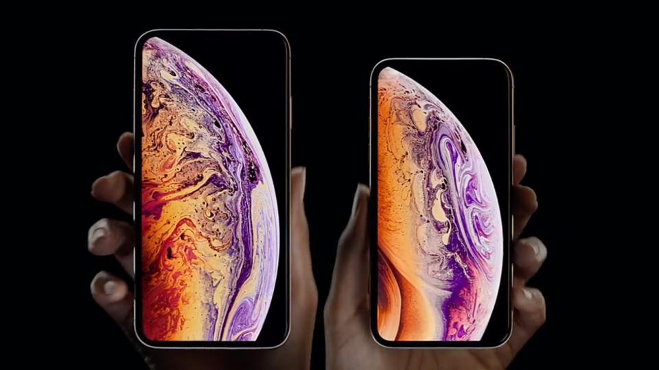 Melhor capa para iPhone Xs: proteja seu Apple iPhone Xs com esses casos graves