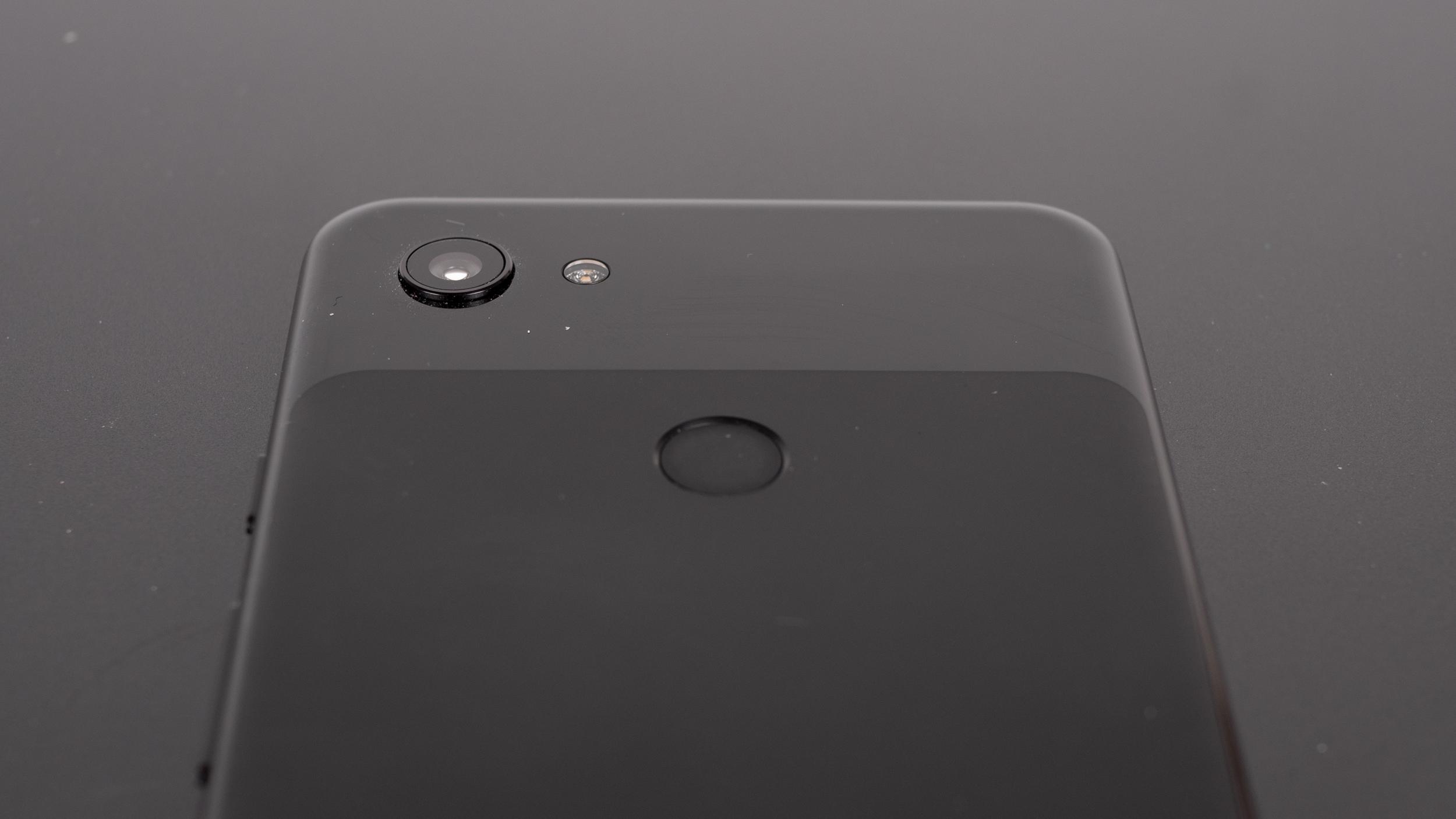 Revisão do Google Pixel 3a XL: um smartphone impressionante pelo preço certo