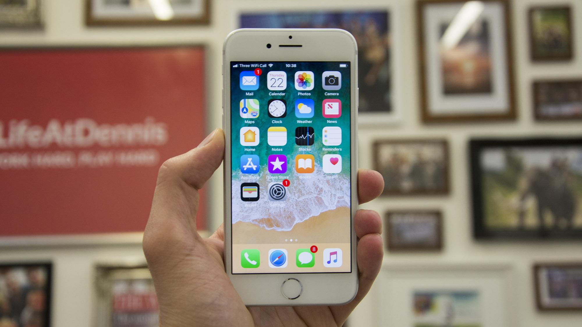 Problemas e correções do iOS: como resolver as falhas mais irritantes do iPhone e iPad