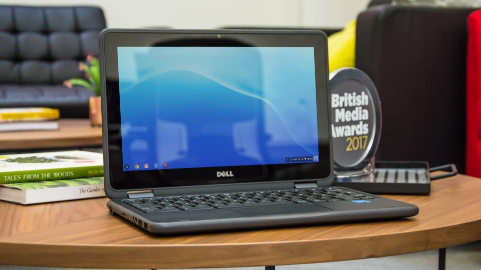 Melhor laptop Dell 2020: laptops brilhantes da Dell para todos os bolsos 2