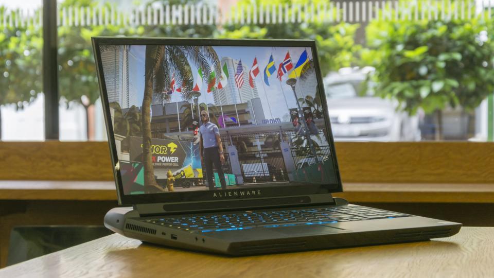 Melhor laptop Dell 2020: laptops brilhantes da Dell para todos os bolsos 3