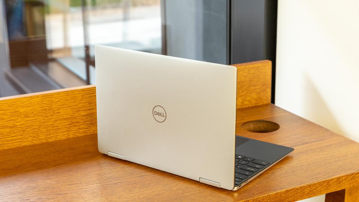 Melhor laptop Dell 2020: laptops brilhantes da Dell para todos os bolsos
