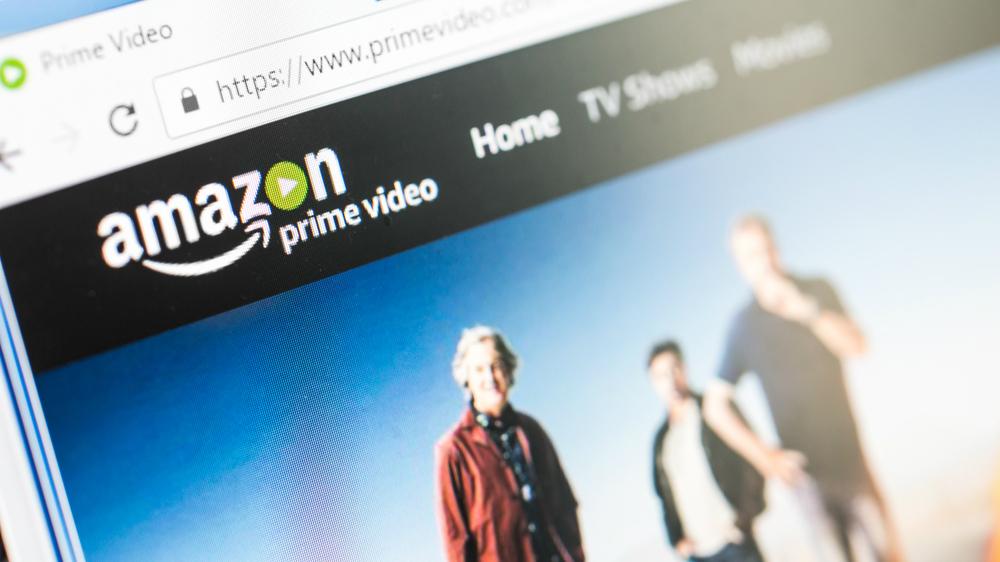 À medida que os preços da Netflix no Reino Unido aumentam, confira estes serviços alternativos de streaming