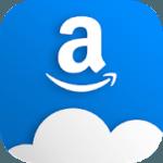 Os melhores aplicativos de nuvem gratuitos para fotos e vídeos para usar no Android 6