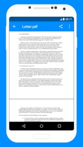 Os melhores aplicativos de nuvem gratuitos para fotos e vídeos para usar no Android 9