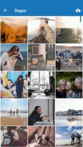 Os melhores aplicativos de nuvem gratuitos para fotos e vídeos para usar no Android 11