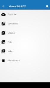 Os melhores aplicativos de nuvem gratuitos para fotos e vídeos para usar no Android 14