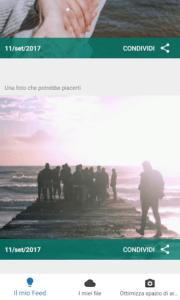 Os melhores aplicativos de nuvem gratuitos para fotos e vídeos para usar no Android 12
