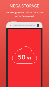 Os melhores aplicativos de nuvem gratuitos para fotos e vídeos para usar no Android 16