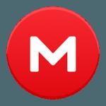 Os melhores aplicativos de nuvem gratuitos para fotos e vídeos para usar no Android 15
