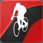 Os melhores aplicativos Android para ciclistas amantes de bicicleta 2