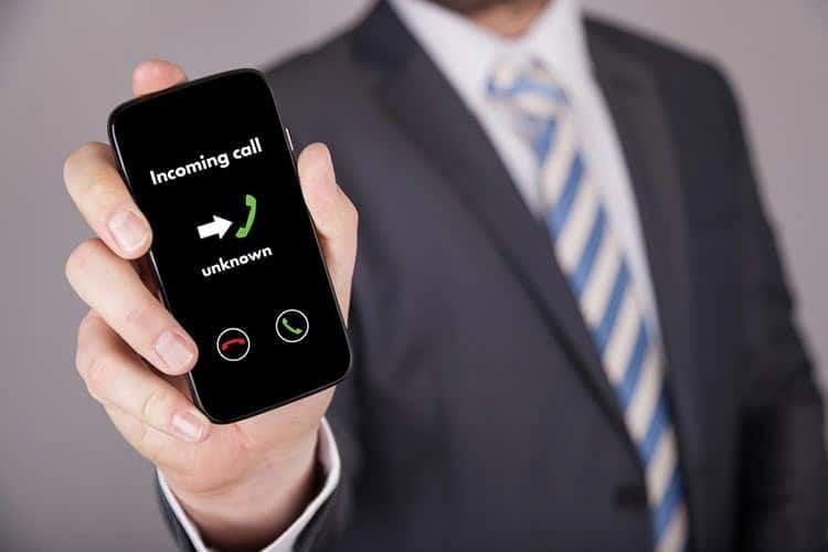 Ping Call: como se defender do novo golpe telefônico