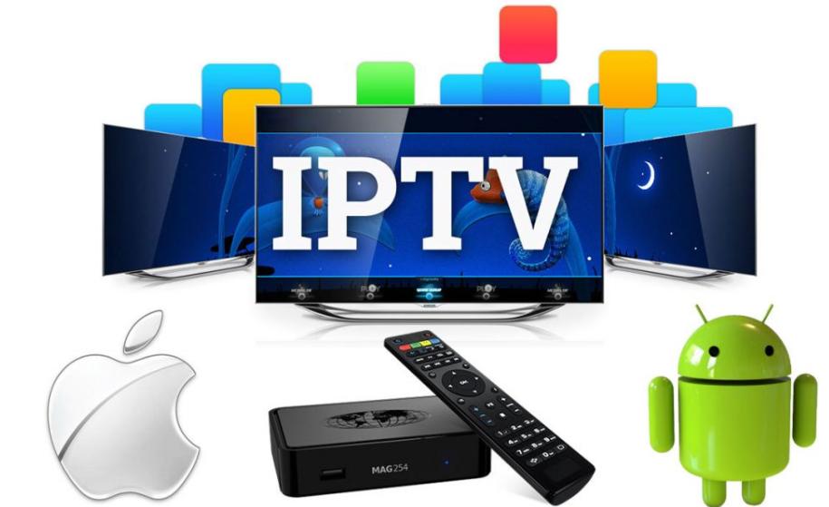 IPTV, há uma penalidade exemplar para quem assiste canais Sky de graça
