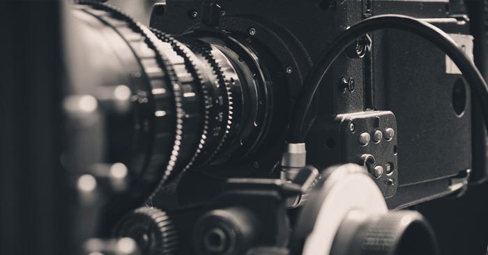 3 Dicas que você deve saber antes de gravar uma produção multicam