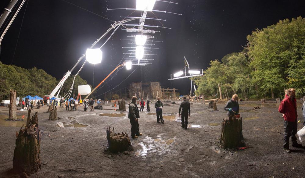 7 Dicas rápidas de produção para profissionais de cinema e vídeo