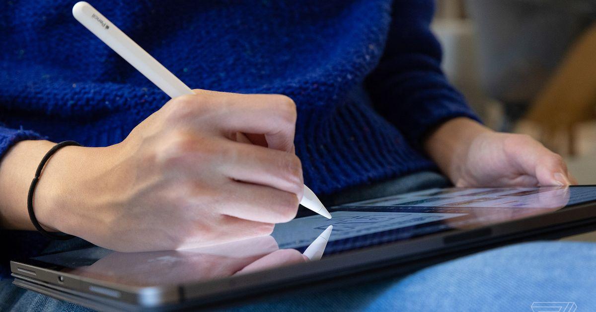 A Adobe está trazendo o Illustrator para o iPad em 2020