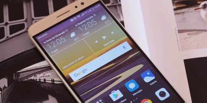A Huawei Nova 3 Ele terá quatro câmeras e uma tela de 6 polegada