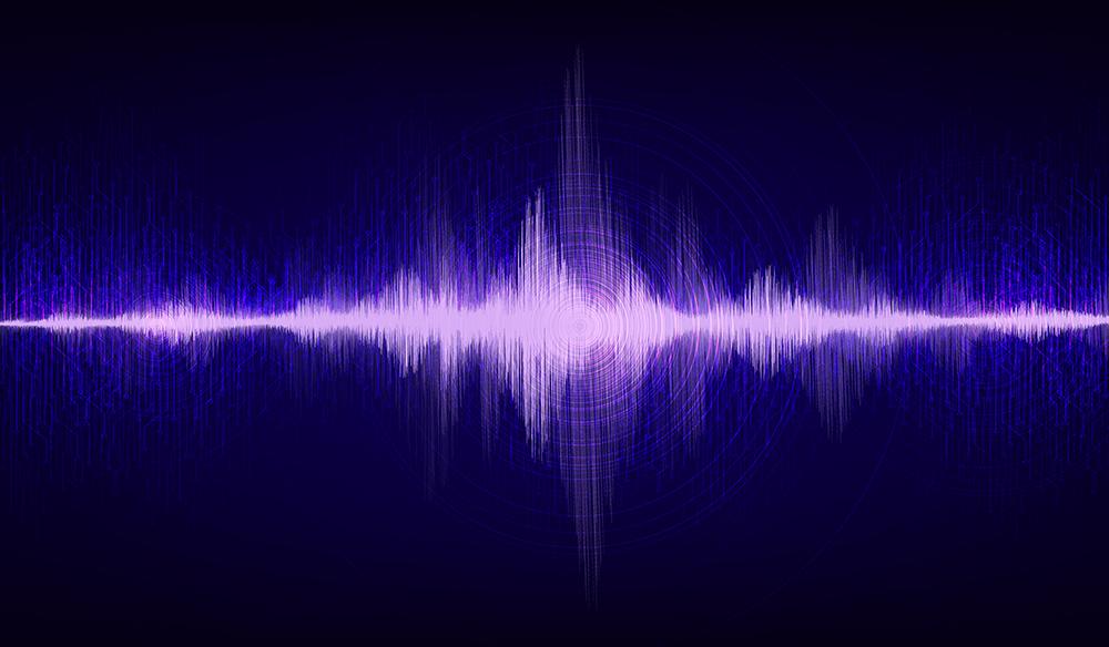 Alterando o jogo de edição de áudio com as hastes de trilha do PremiumBeat