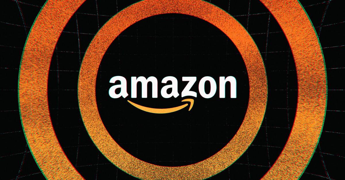 Amazon Agora, o Prime Video permite aluguel e compras no aplicativo no iPhone, iPad e Apple televisão