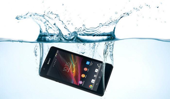Android 5.1 disponível para o Sony Xperia Z1, Z1 Compact e Z Ultra