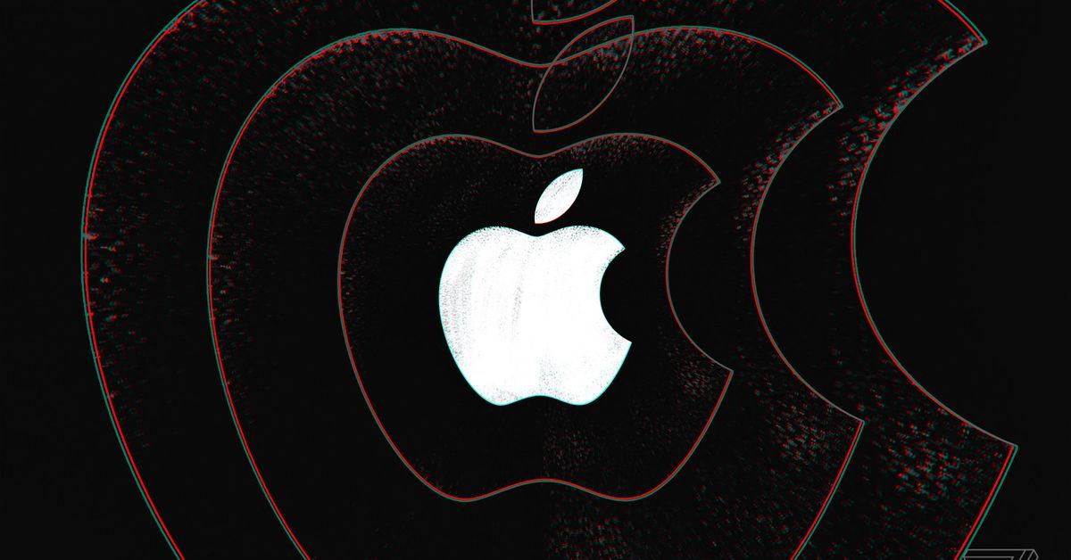 Apple bateu com o recorde de $1.2 bilhão de multas pelas autoridades antitruste francesas