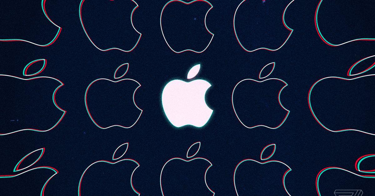 Apple considera permitir que aplicativos como Chrome e Gmail sejam definidos como padrões do iOS 1