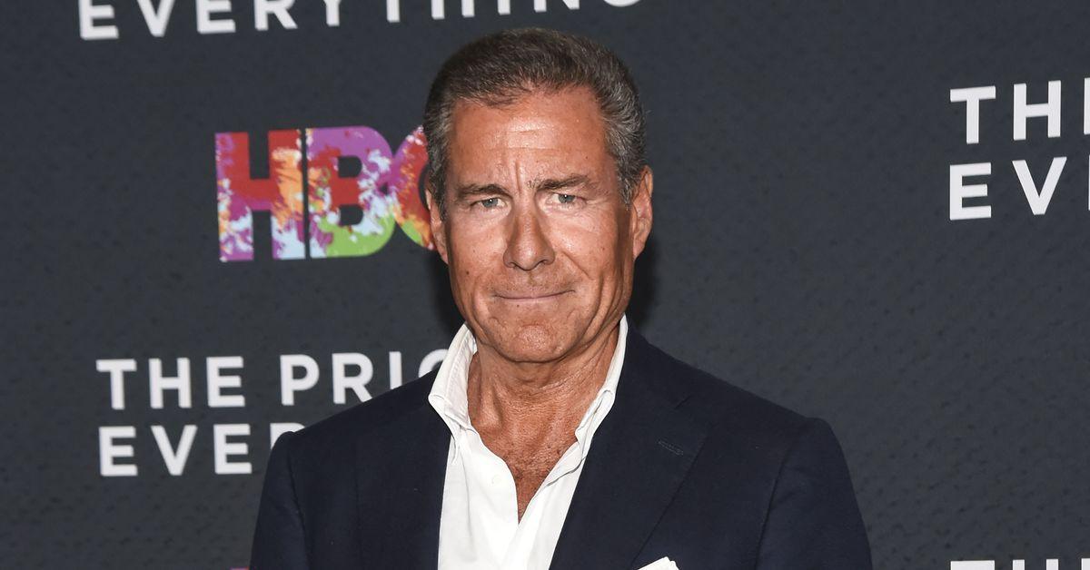 Apple contrata ex-chefe da HBO para produzir TV, filmes e documentários exclusivamente para Apple TV Plus