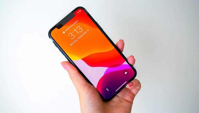 Apple está pronto para lançar um novo iPhone de orçamento