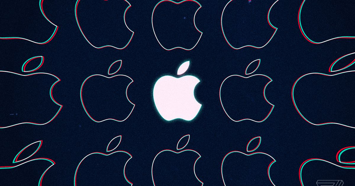 Apple impõe restrições a aplicativos com tema de coronavírus em sua App Store