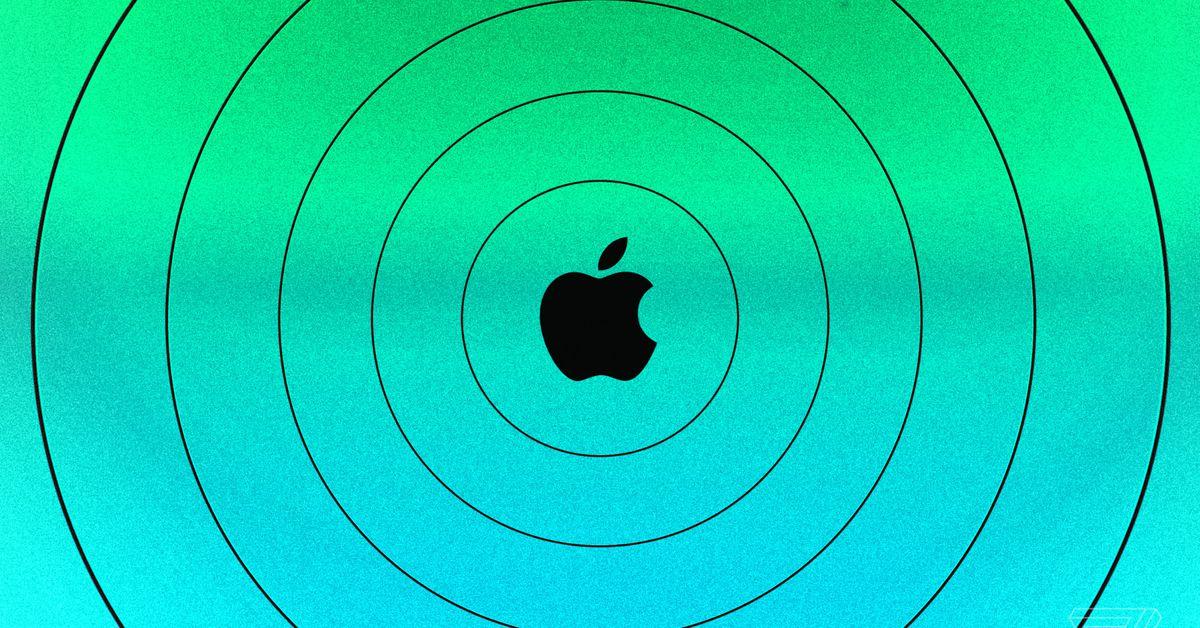 Apple planeja o lançamento de 2022 para o primeiro fone de ouvido AR, seguido por óculos AR em 2023