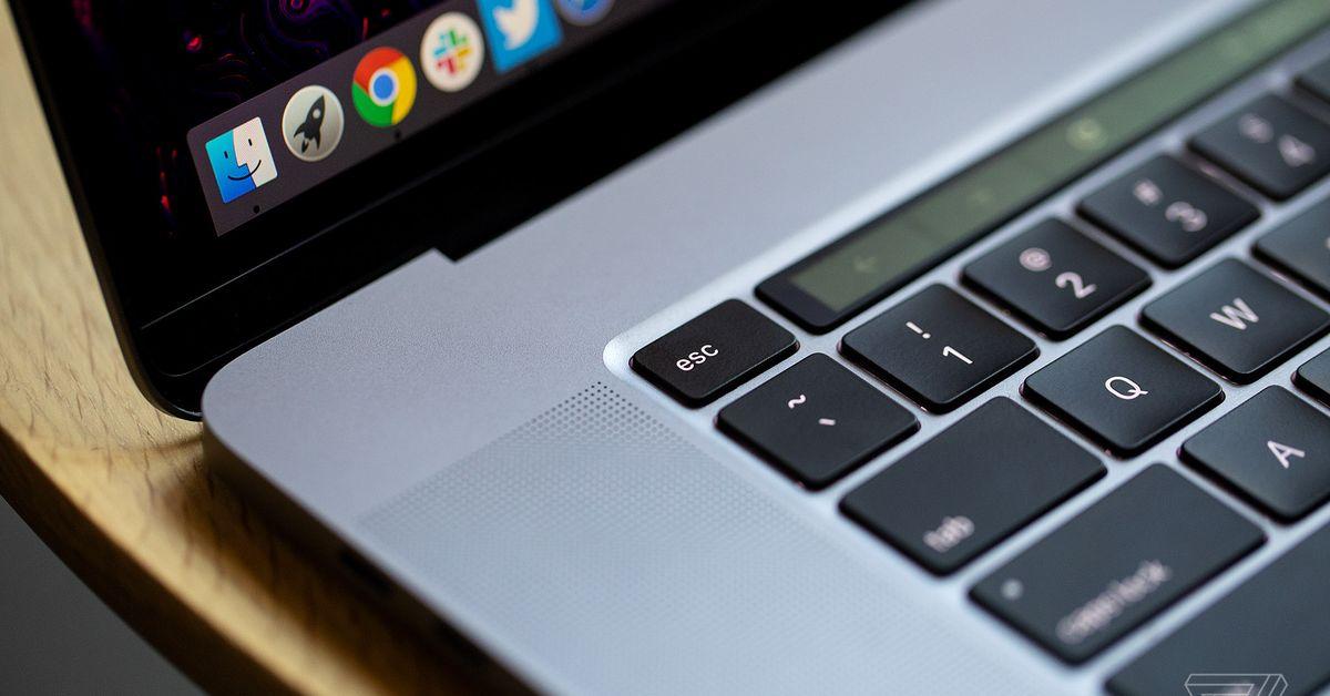 """Apple restaura aplicativo de correio após desenvolvedor tentar reunir vítimas """"Sherlocked"""""""