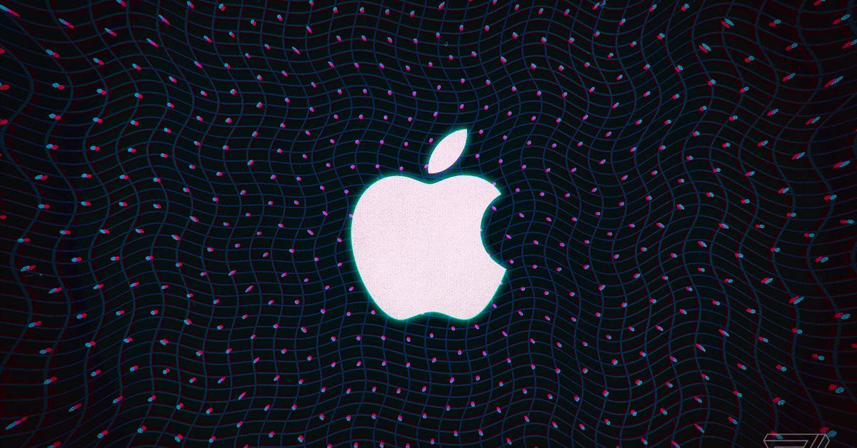 Apple supostamente corrige o erro da Catalina que mostrava trechos não criptografados de e-mails criptografados