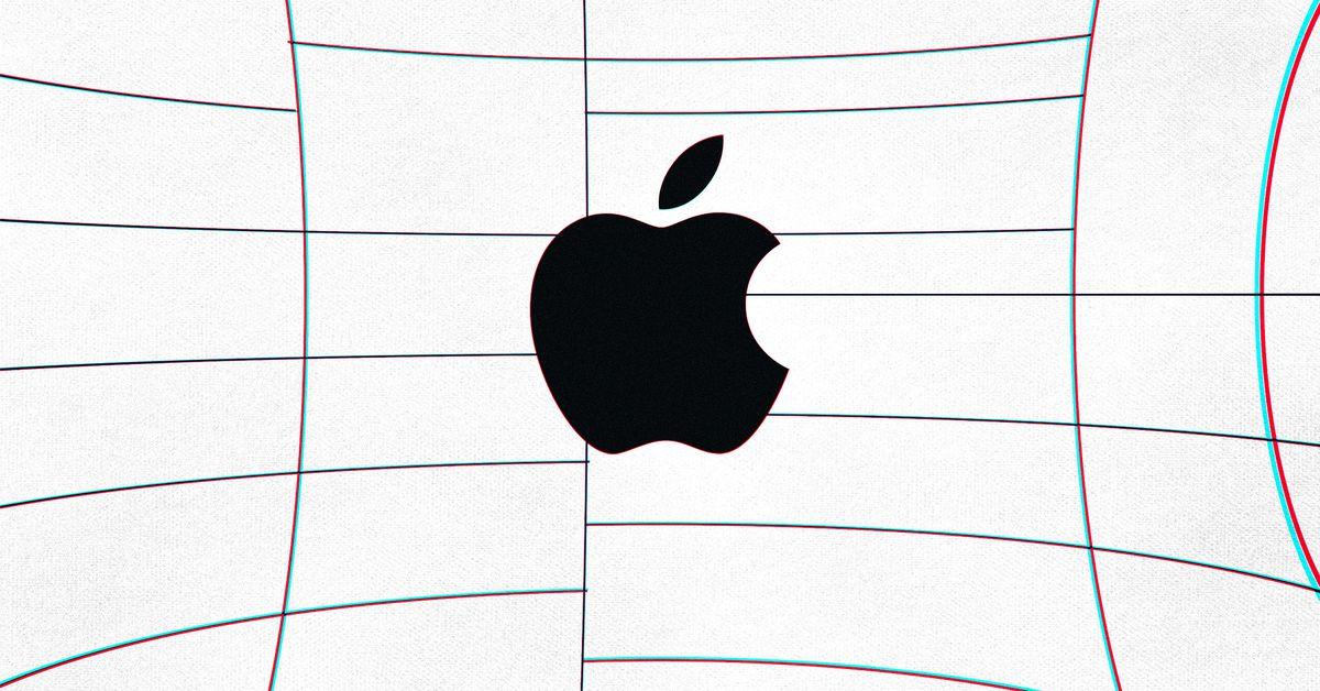 Apple supostamente introduzirá o MacBook Pro de 16 polegadas assim que amanhã