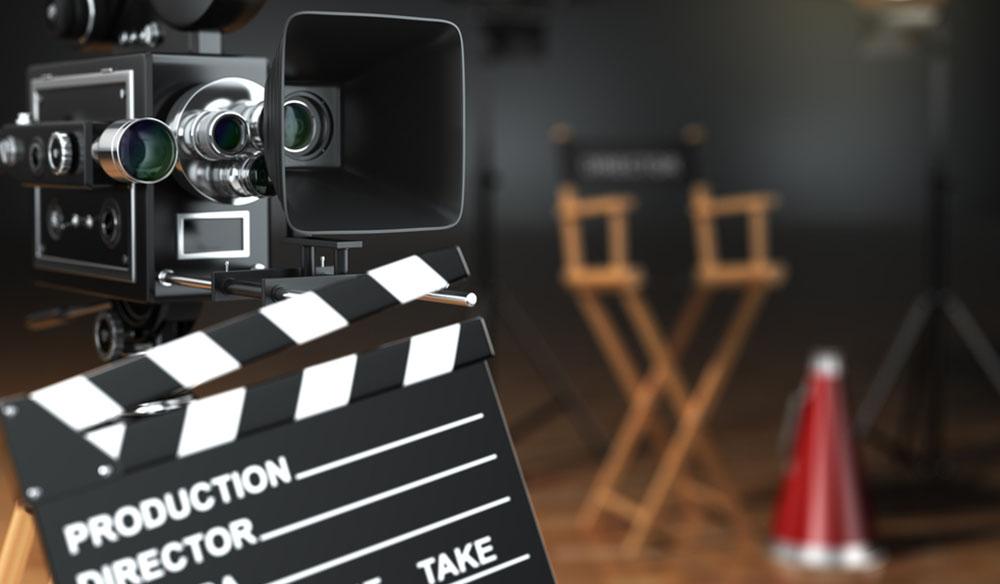 Aprimorando sua arte: encontre sua voz como diretor